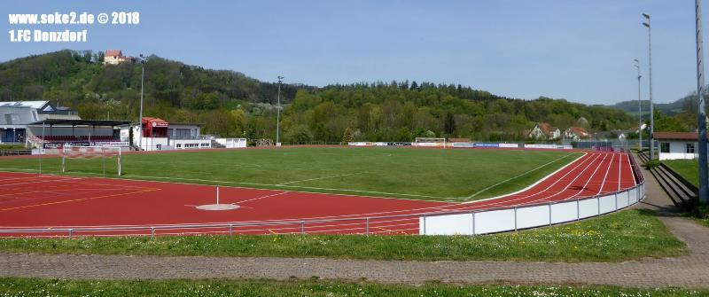 Soke2_180422_Donzdorf_Lautertalstadion_Neckar-Fils_P1120090