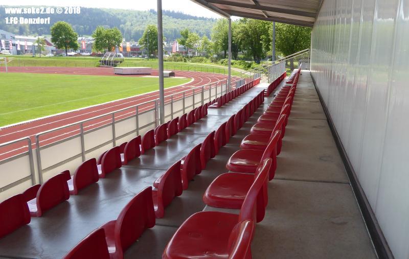 Soke2_180422_Donzdorf_Lautertalstadion_Neckar-Fils_P1120092