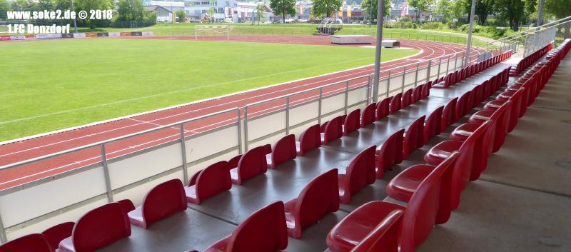 Soke2_180422_Donzdorf_Lautertalstadion_Neckar-Fils_P1120094