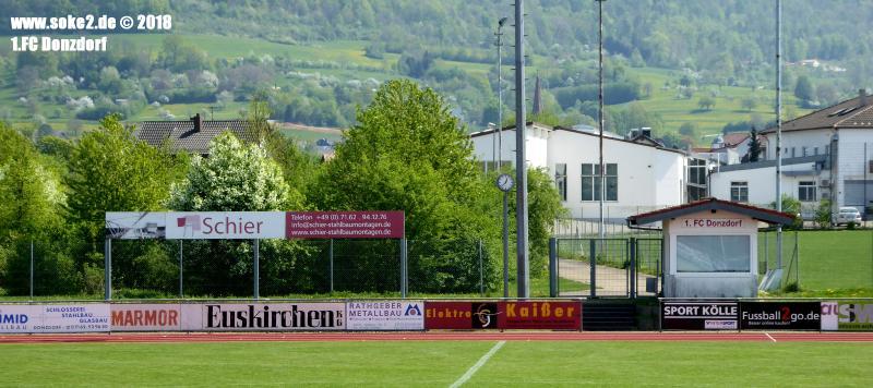 Soke2_180422_Donzdorf_Lautertalstadion_Neckar-Fils_P1120095