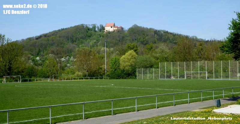 Soke2_180422_Donzdorf_Lautertalstadion_Neckar-Fils_P1120098