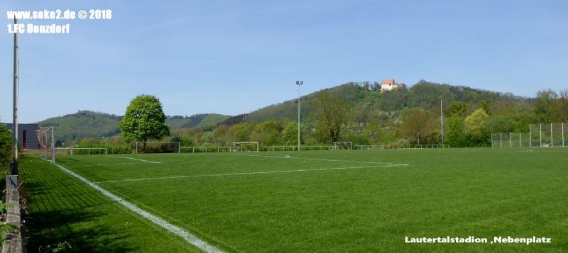 Soke2_180422_Donzdorf_Lautertalstadion_Neckar-Fils_P1120100