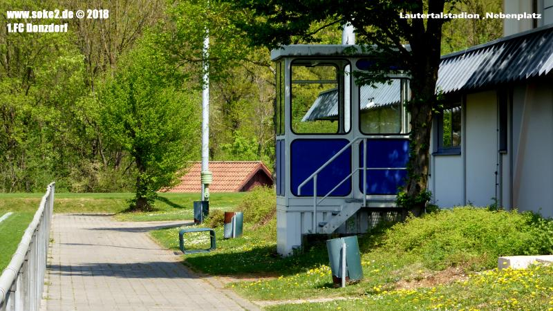 Soke2_180422_Donzdorf_Lautertalstadion_Neckar-Fils_P1120102