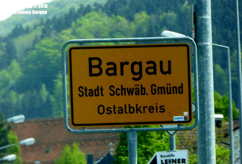 Soke2_180422_Ground_Bargau_Germania_Bargau_FC-Platz_Wuerttemberg_P1120104