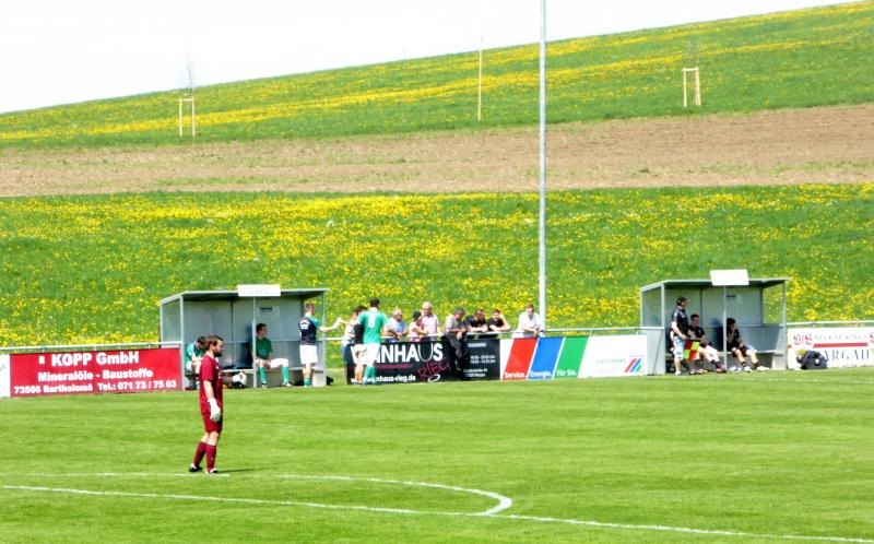 Soke2_180422_Ground_Bargau_Germania_Bargau_FC-Platz_Wuerttemberg_P1120106