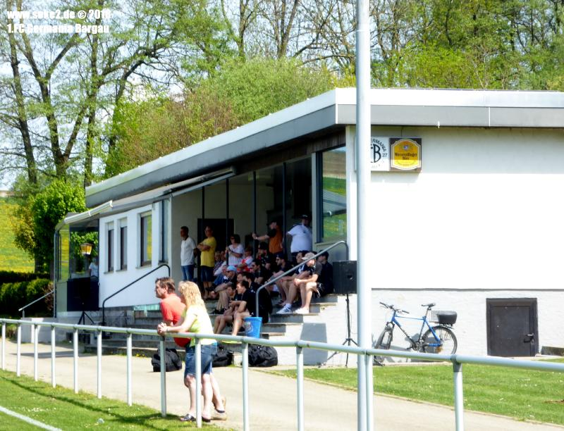 Soke2_180422_Ground_Bargau_Germania_Bargau_FC-Platz_Wuerttemberg_P1120107
