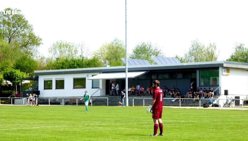 Soke2_180422_Ground_Bargau_Germania_Bargau_FC-Platz_Wuerttemberg_P1120109