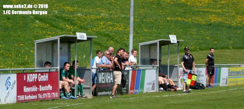 Soke2_180422_Ground_Bargau_Germania_Bargau_FC-Platz_Wuerttemberg_P1120111