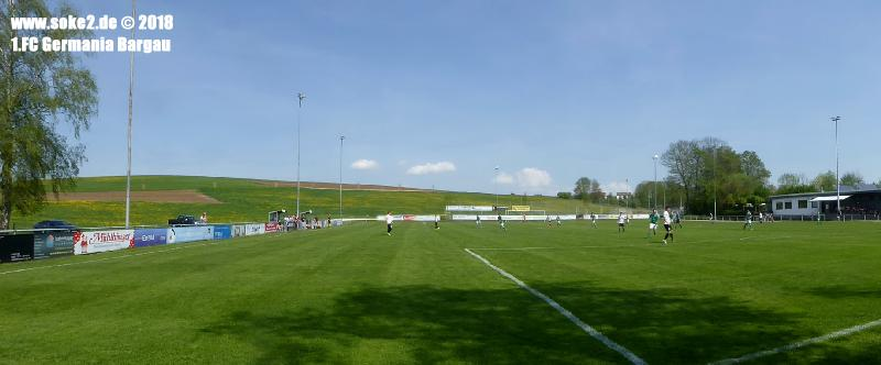 Soke2_180422_Ground_Bargau_Germania_Bargau_FC-Platz_Wuerttemberg_P1120112