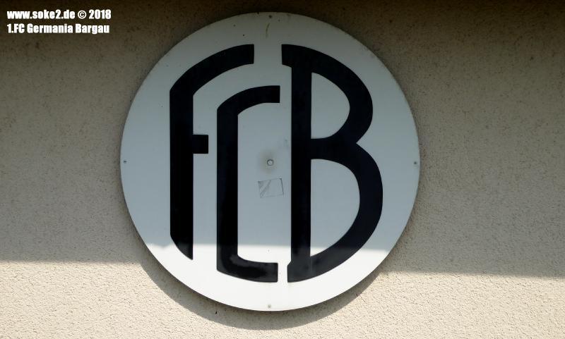 Soke2_180422_Ground_Bargau_Germania_Bargau_FC-Platz_Wuerttemberg_P1120118