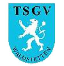 kocher-rems_Waldstetten_TSGV_Alt