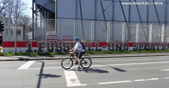 soke2_180411_FSV_Mainz_II_VfB_Stuttgart_II_17-18_RL-Suedwest_P1110717