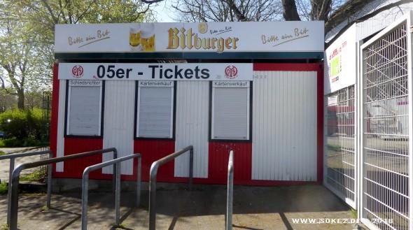 soke2_180411_FSV_Mainz_II_VfB_Stuttgart_II_17-18_RL-Suedwest_P1110718