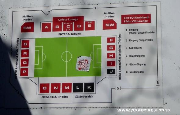 soke2_180411_FSV_Mainz_II_VfB_Stuttgart_II_17-18_RL-Suedwest_P1110720