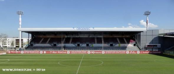 soke2_180411_FSV_Mainz_II_VfB_Stuttgart_II_17-18_RL-Suedwest_P1110722