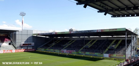 soke2_180411_FSV_Mainz_II_VfB_Stuttgart_II_17-18_RL-Suedwest_P1110723