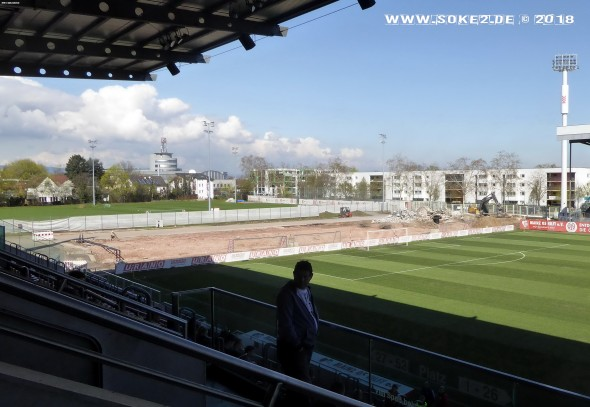 soke2_180411_FSV_Mainz_II_VfB_Stuttgart_II_17-18_RL-Suedwest_P1110724