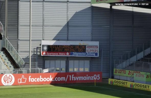 soke2_180411_FSV_Mainz_II_VfB_Stuttgart_II_17-18_RL-Suedwest_P1110728