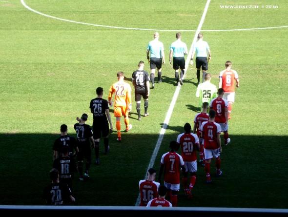 soke2_180411_FSV_Mainz_II_VfB_Stuttgart_II_17-18_RL-Suedwest_P1110729