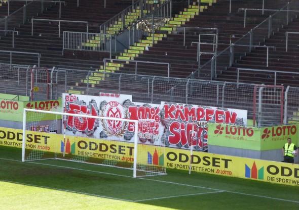 soke2_180411_FSV_Mainz_II_VfB_Stuttgart_II_17-18_RL-Suedwest_P1110739