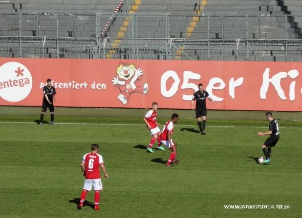 soke2_180411_FSV_Mainz_II_VfB_Stuttgart_II_17-18_RL-Suedwest_P1110743