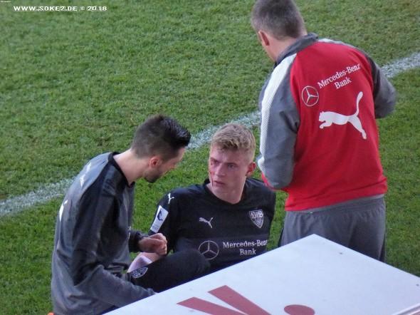 soke2_180411_FSV_Mainz_II_VfB_Stuttgart_II_17-18_RL-Suedwest_P1110744