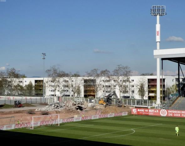 soke2_180411_FSV_Mainz_II_VfB_Stuttgart_II_17-18_RL-Suedwest_P1110752