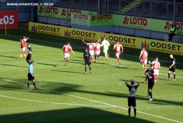 soke2_180411_FSV_Mainz_II_VfB_Stuttgart_II_17-18_RL-Suedwest_P1110758