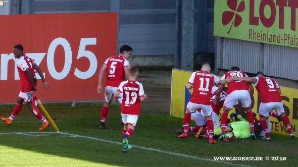 soke2_180411_FSV_Mainz_II_VfB_Stuttgart_II_17-18_RL-Suedwest_P1110760
