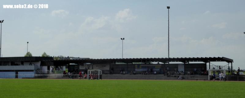 soke2_180422_Waldstetten_Buch_Landesliga2_wuerttemberg_P1120191