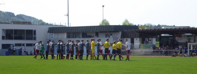 soke2_180422_Waldstetten_Buch_Landesliga2_wuerttemberg_P1120196
