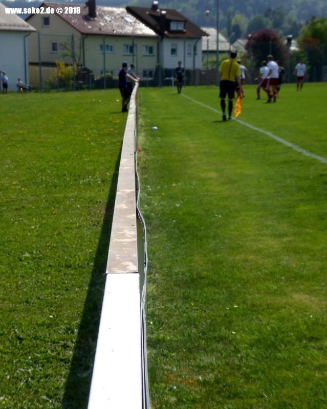 soke2_180422_Waldstetten_Buch_Landesliga2_wuerttemberg_P1120203