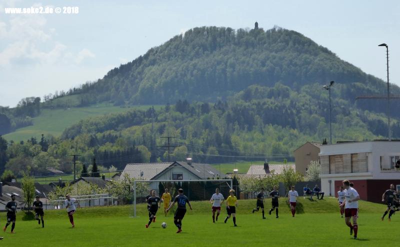 soke2_180422_Waldstetten_Buch_Landesliga2_wuerttemberg_P1120206