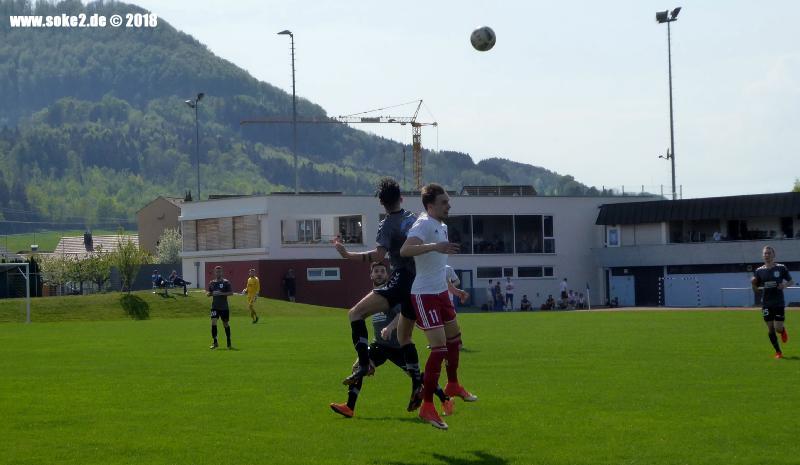 soke2_180422_Waldstetten_Buch_Landesliga2_wuerttemberg_P1120222
