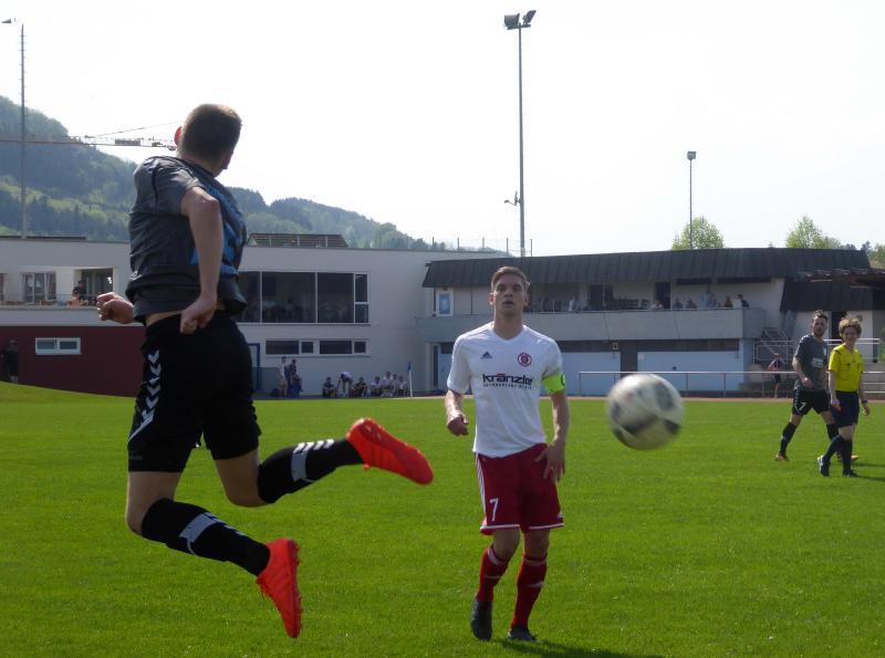 soke2_180422_Waldstetten_Buch_Landesliga2_wuerttemberg_P1120224