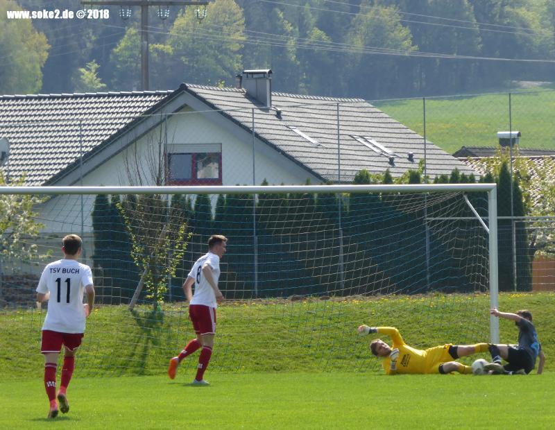 soke2_180422_Waldstetten_Buch_Landesliga2_wuerttemberg_P1120273