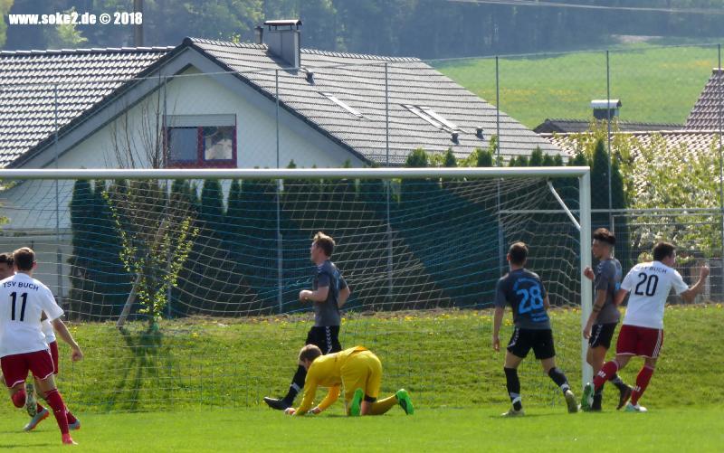 soke2_180422_Waldstetten_Buch_Landesliga2_wuerttemberg_P1120274
