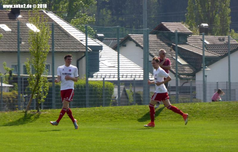 soke2_180422_Waldstetten_Buch_Landesliga2_wuerttemberg_P1120276