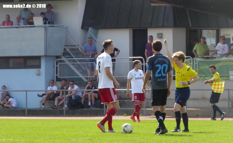 soke2_180422_Waldstetten_Buch_Landesliga2_wuerttemberg_P1120293