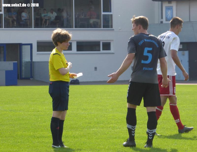 soke2_180422_Waldstetten_Buch_Landesliga2_wuerttemberg_P1120303