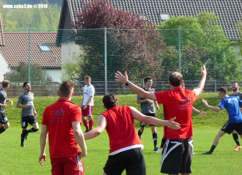 soke2_180422_Waldstetten_Buch_Landesliga2_wuerttemberg_P1120310