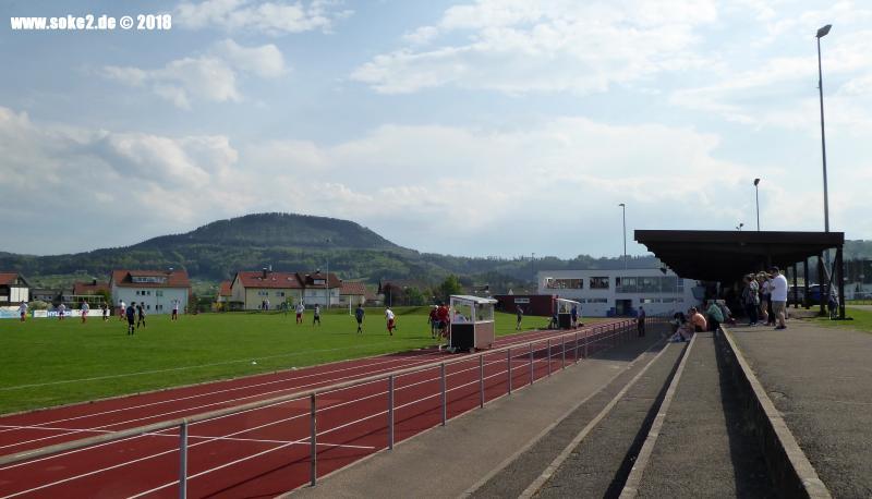 soke2_180422_Waldstetten_Buch_Landesliga2_wuerttemberg_P1120314