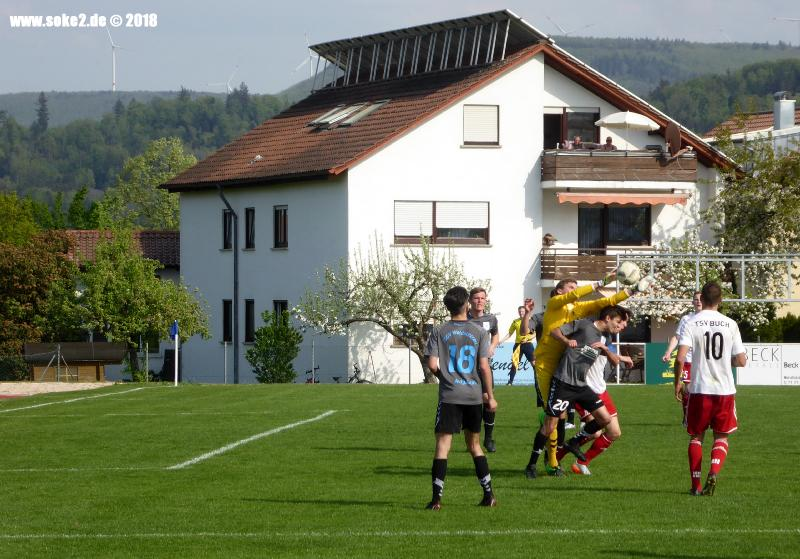 soke2_180422_Waldstetten_Buch_Landesliga2_wuerttemberg_P1120324