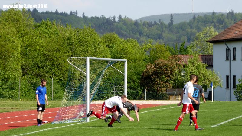 soke2_180422_Waldstetten_Buch_Landesliga2_wuerttemberg_P1120327