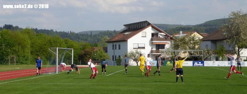 soke2_180422_Waldstetten_Buch_Landesliga2_wuerttemberg_P1120329