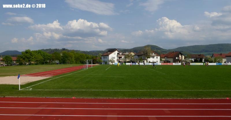 soke2_180422_Waldstetten_Buch_Landesliga2_wuerttemberg_P1120340
