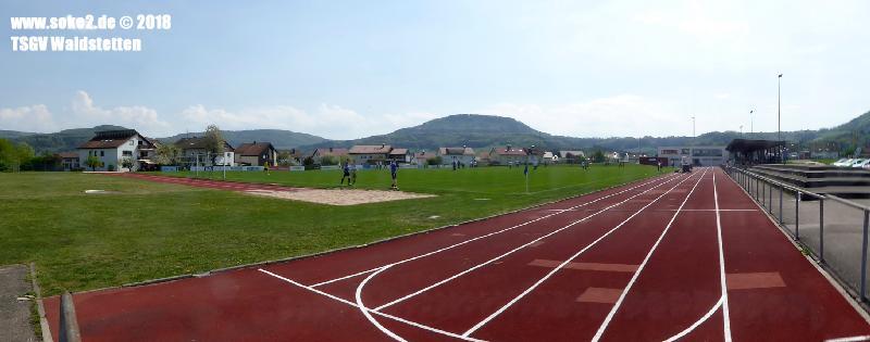soke2_180422_Waldstetten_Sportanlage_Brunnengasse__Landesliga2_wuerttemberg_P1120166