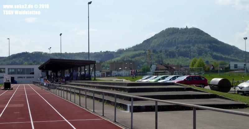 soke2_180422_Waldstetten_Sportanlage_Brunnengasse__Landesliga2_wuerttemberg_P1120167