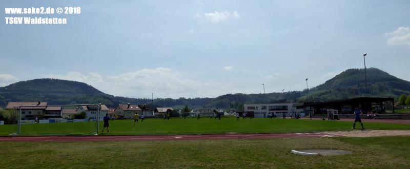 soke2_180422_Waldstetten_Sportanlage_Brunnengasse__Landesliga2_wuerttemberg_P1120168