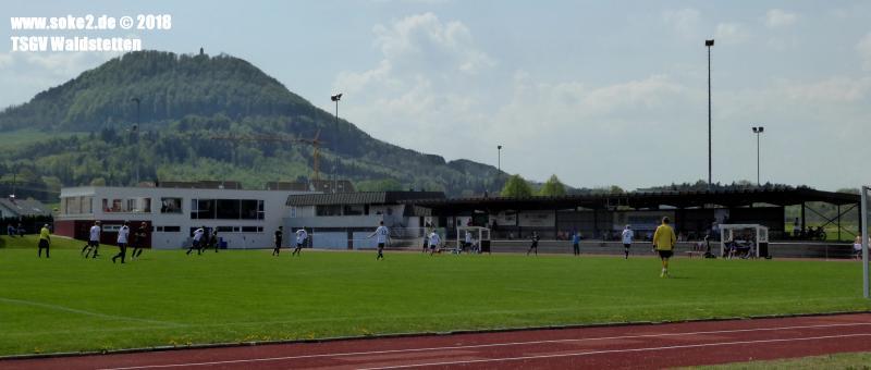 soke2_180422_Waldstetten_Sportanlage_Brunnengasse__Landesliga2_wuerttemberg_P1120169